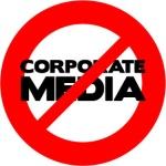 no_corporate_media