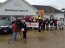 Illinoisans Say No to Fracking (PHOTOS)