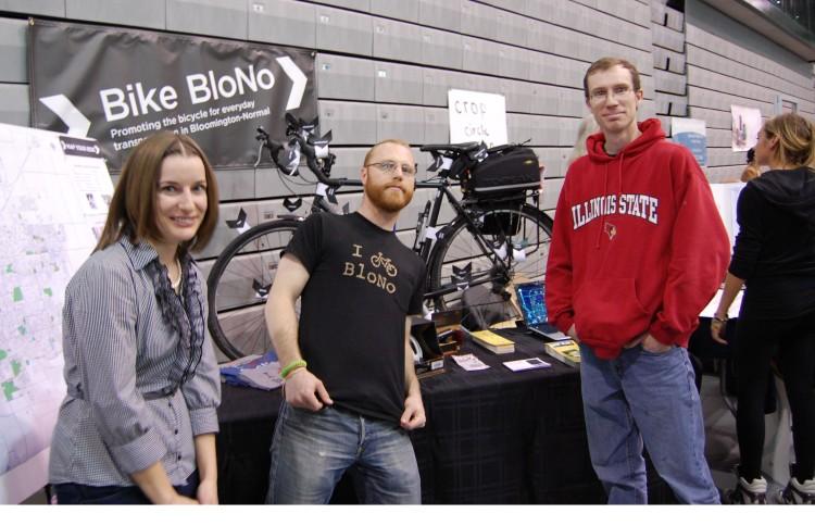 Bike BloNo