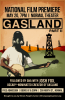 Gasland Part II to Premiere May 20th at the Normal Theater