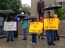 Springfield's March on Monsanto (Photos)